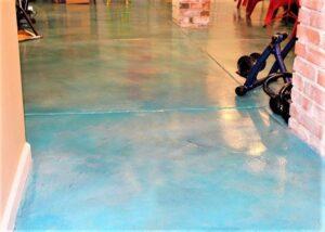 light-epoxy-floor-indoor