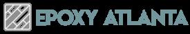 Epoxy Atlanta
