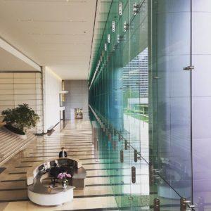 modern-design-office-epoxy-floor