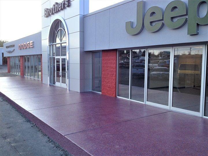front-store-concrete-polish